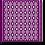 Thumbnail: Patterns - Silkscreen Stencil
