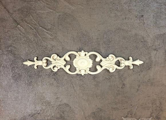 Pediment - 1237