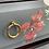Thumbnail: Stag Minstrel Bedside Cabinet