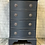 Thumbnail: Slim drawers