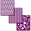 Thumbnail: Botanical - Silkscreen Stencil