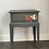Thumbnail: Stag bedside cabinet