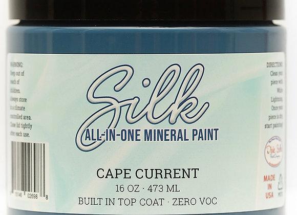 Cape Current