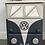 Thumbnail: VW bedside cabinet