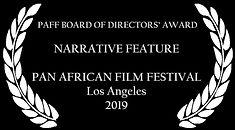 PAFF_DirectorsAward-NarrFeature-2019-wb.
