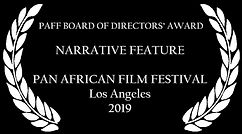 PAFF_DirectorsAward-NarrFeature-2019-wb.