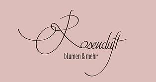 Rosenduft Darmstadt