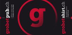 Logo grobet