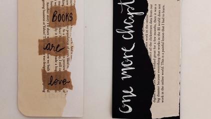 bookmark1.jpeg