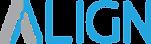 ALIGN_LOGO-symbol.png
