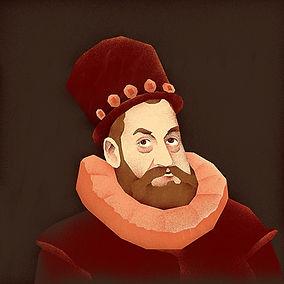osobnosti-na-dvore-rudolfa-II-2362px_edi