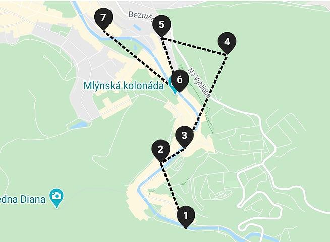 R25map2.jpg