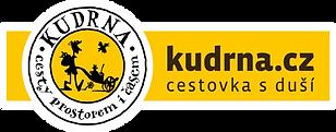 logo-kudrna-rozsirene-2019-CMYK_kontura_