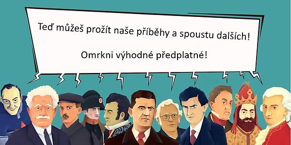 Predplatne - banner2.png