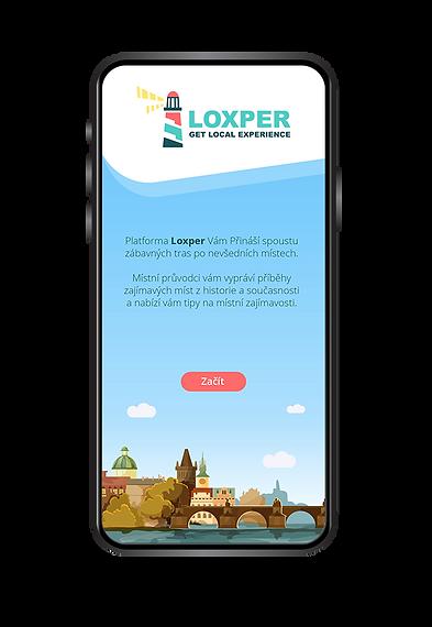 Loxper-nahled-01.png