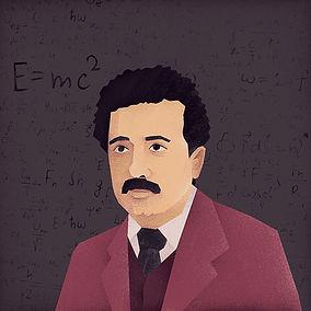 Einstein-Albert-2362px_edited.jpg