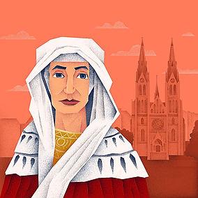 svata-ludmila-kostel-2362px_edited.jpg