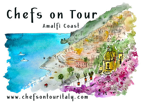 CHEFS ON TOUR3.jpg