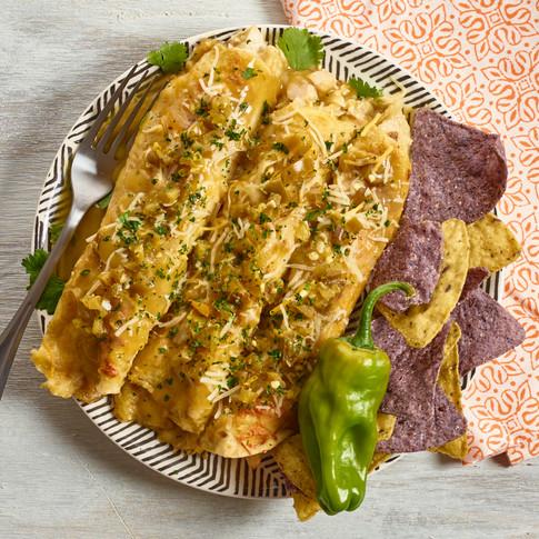 FRESH-Hatch-Chicken-Enchiladas-Blog.jpg