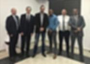 L'équipe_du_SSI_Rep_Dom__et_les_experts_