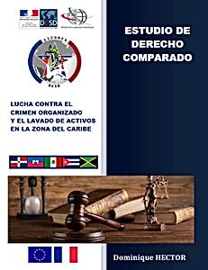 Etude de droit comparé
