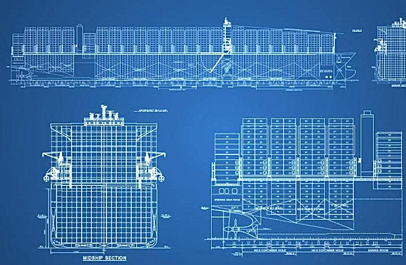 construction-porte-conteneur.jpg