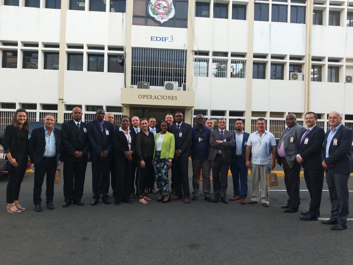 Participants_des_pays_bénéficiaires_du_p