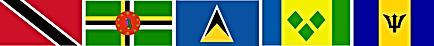 drapeaux alcorca nouveaux pays.png