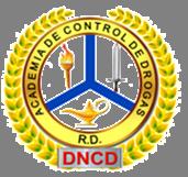 log academia DNCD.png