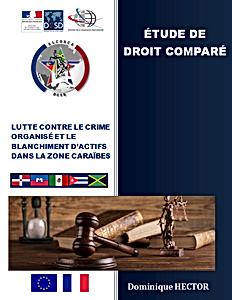 étude de droit comparé.PNG