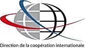 logo DCI.jpg