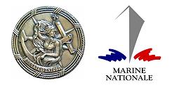 Marine nationale. Frégate  Ventôse engagée dans la lutte contre le narcotrafic en région Caraïbe.