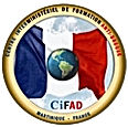logo_cifad_martinique.jpg