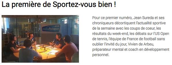 Sportez-vous bien.png