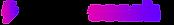 logo-coach.png