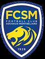 Logo FCSM.png