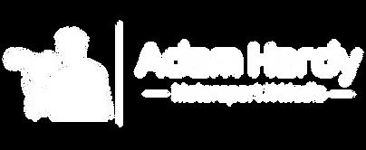 Landscape Logo black Large.png