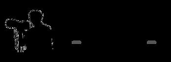 Landscape Logo.png