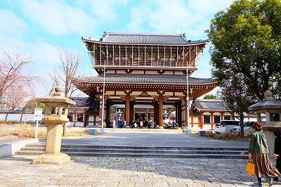 【愛知】東別院マルシェが熱い!毎月8日・18日・28日に開催!人気店は午前中には完売も・・
