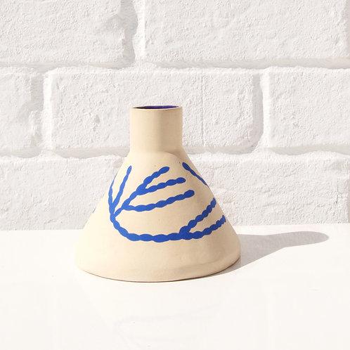 Sophie Alda Ceramic Vases