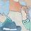 Thumbnail: Milonga