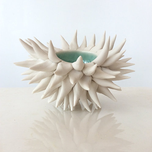 copy of Element Clay Studio
