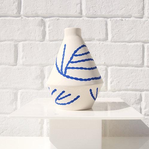 Sophie Alda Ceramic Vase