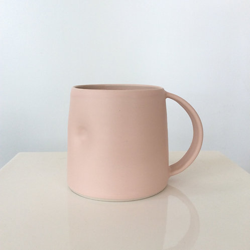 Emma Lacey Ceramic Mugs