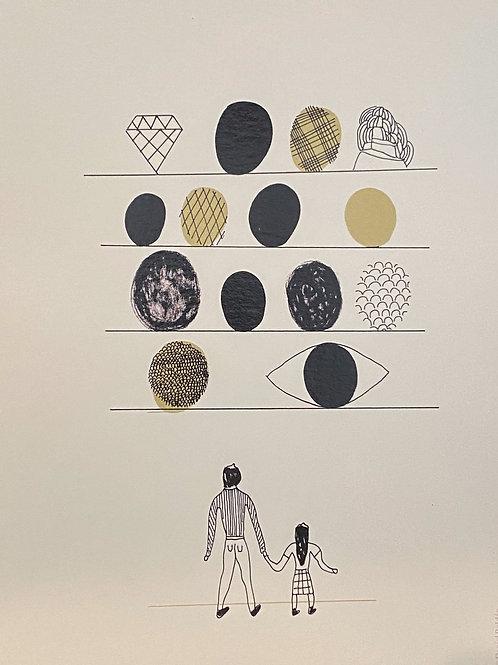 Daniel Roldan print