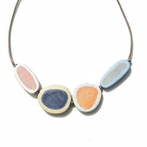 Gwillim Handmade Necklace