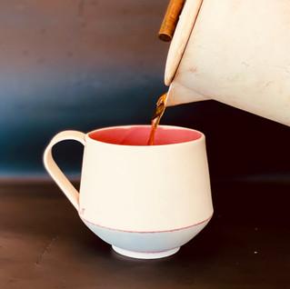 Jessica Thorn Ceramics