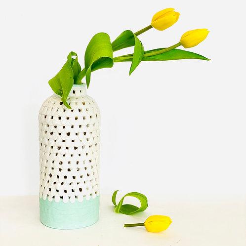 Yoonjee Kwak Vases