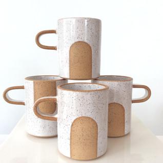MiMi Likey Ceramics