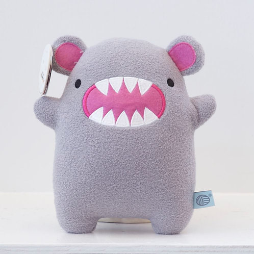 Monster Mouse
